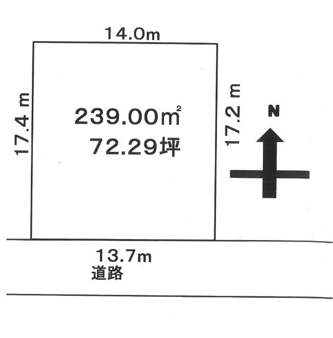 72.29坪